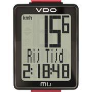 VDO fietscomp M1.1 draadl