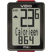 VDO fietscomp M2.1