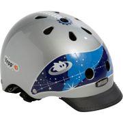 Yepp helm S Astro