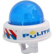 Bike Fun sirene Politie