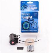 spaaklichten Wheels Light rz