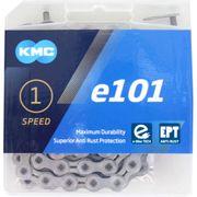 KMC achterwielE101 1/8 EPT e-bike