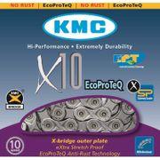 KMC achterwielX10 EPT