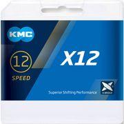 KETTING 12V 11/128 KMC X12 126 ZW