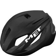MET helm Strale L 59-62 zwart