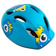MET helm Buddy monsters 46-53 bl