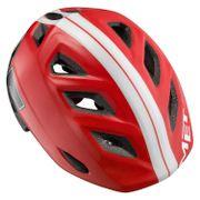 MET helm Elfo 85 46-53 rd
