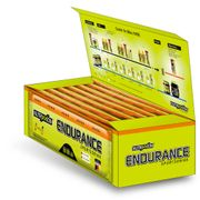 Nutrix sportdrank Orange (7 sticks)