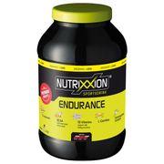 Nutrix sportdrank citroen 2200g