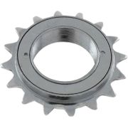 Novatec freeWheel 1/2x1.8 16 tands
