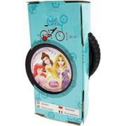 STABILISATOR WIDEK 12-20 PRINCESS DREAMS STEL