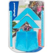 Polisport styling set Guppy maxi blauw