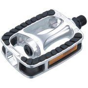 Union pedalen 2811 aluminium krt