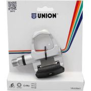 Union pedalen 5700 Race Keo  krt