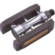 Union pedalen 868 aluminium krt