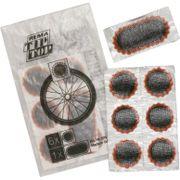 Tip-Top pleister 6XF1 1XF2
