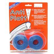 Proline antiplat blauw 28x1 1/4 (2)