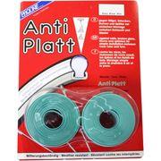 Proline antiplat mint voor 54/60x584 27,5 (2)