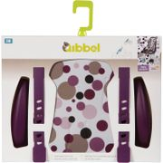 Qibbel stylingset luxe v dots prs