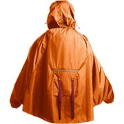 Brooks cape Cambridge M/L or