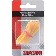 Simson ventielslang