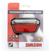 Simson refl/ a licht Braza aan/uit