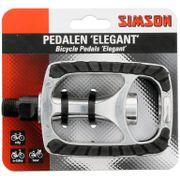 Simson pedalen Elegant