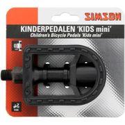 Simson pedalen Kids mini
