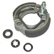 HSB-356 Remsegmenten 70mm Elite/Steelite