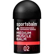 Sportsbalm Medium Muscle balm 150ml