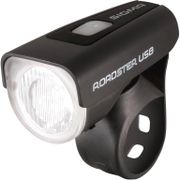 Sigma kopl Roadster led usb