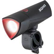 Sigma buster 700 led 700 lumen schroef stuurhouder