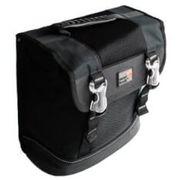 New Looxs tas 104 Sensa zwart