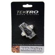 Tektro remblokset race P453 (2)