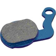 Union schijfremblok Louise 07