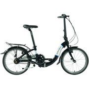 Dahon vouwf 20 Ciao i7 Moon m zw