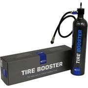 Schwalbe tire booster tubeless pomp