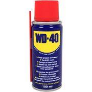 WD-40 spuitbus 100ml
