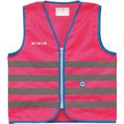 Wowow Fun Jacket Pink Small
