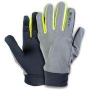 Wowow Dark Gloves 2.0 M