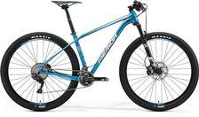 Merida Big Nine 900 Dark Blue/White 21''''