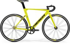 REACTO TRACK 500 YELLOW/BLACK S-M