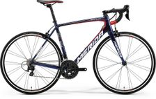 SCULTURA 4000 DARK BLUE/TEAM REPLICA M-L 54CM