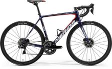SCULTURA DISC TEAM-E BAHRAIN-MERIDA TEAM M-L 54CM