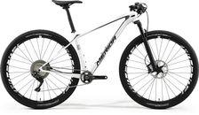 BIG NINE 7000 PEARL WHITE/ANTHRACITE S 15