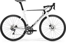 REACTO DISC 5000 WHITE/PEARL/GREY S 50CM