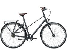 TREK DUBLIN FIVE STAGGER 50 BK