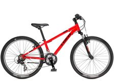 TREK PRECALIBER 24 21SP BOYS 24 RD