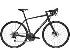 CrossRip 3 52 Matte Trek Black