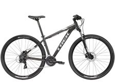 Trek Marlin 6 18.5 29 Dnister Black